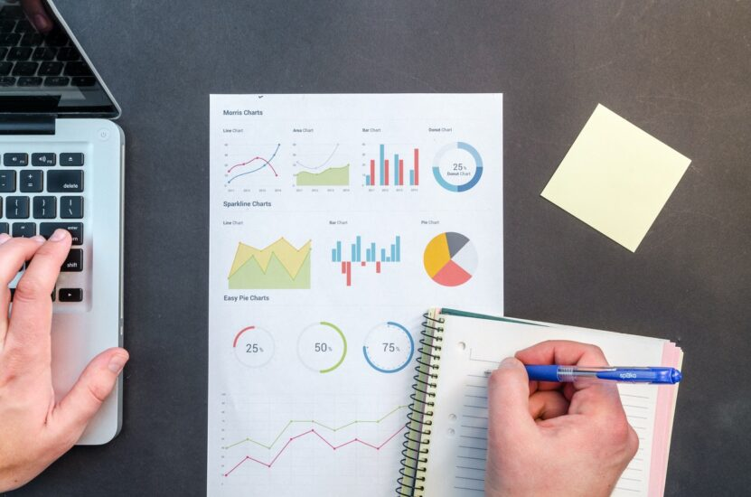 10 Interesting Startup Statistics Every Founder must know