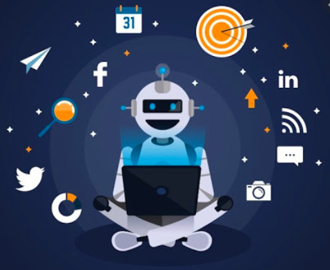Best Practices for Boosting your Marketing Automation