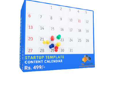 This image has an empty alt attribute; its file name is Startup_Template_-_Content_Calendar_Product_Image-removebg-preview.png