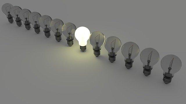 Startup Idea Directory